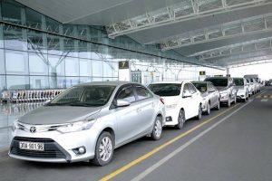Hiền Toyota Giấc mơ xe hơi không còn quá xa vời