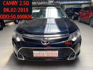Hiền Toyota Hiền Toyota